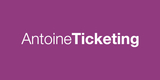Antoine Ticketing