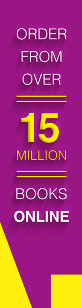 15 million books online